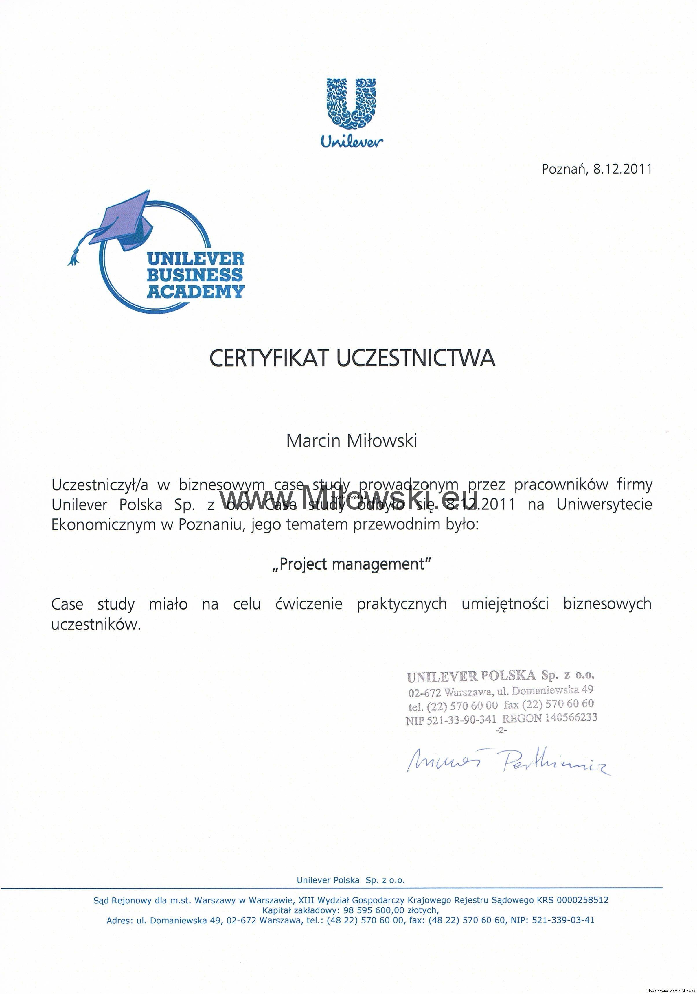 ccf20130112_00007
