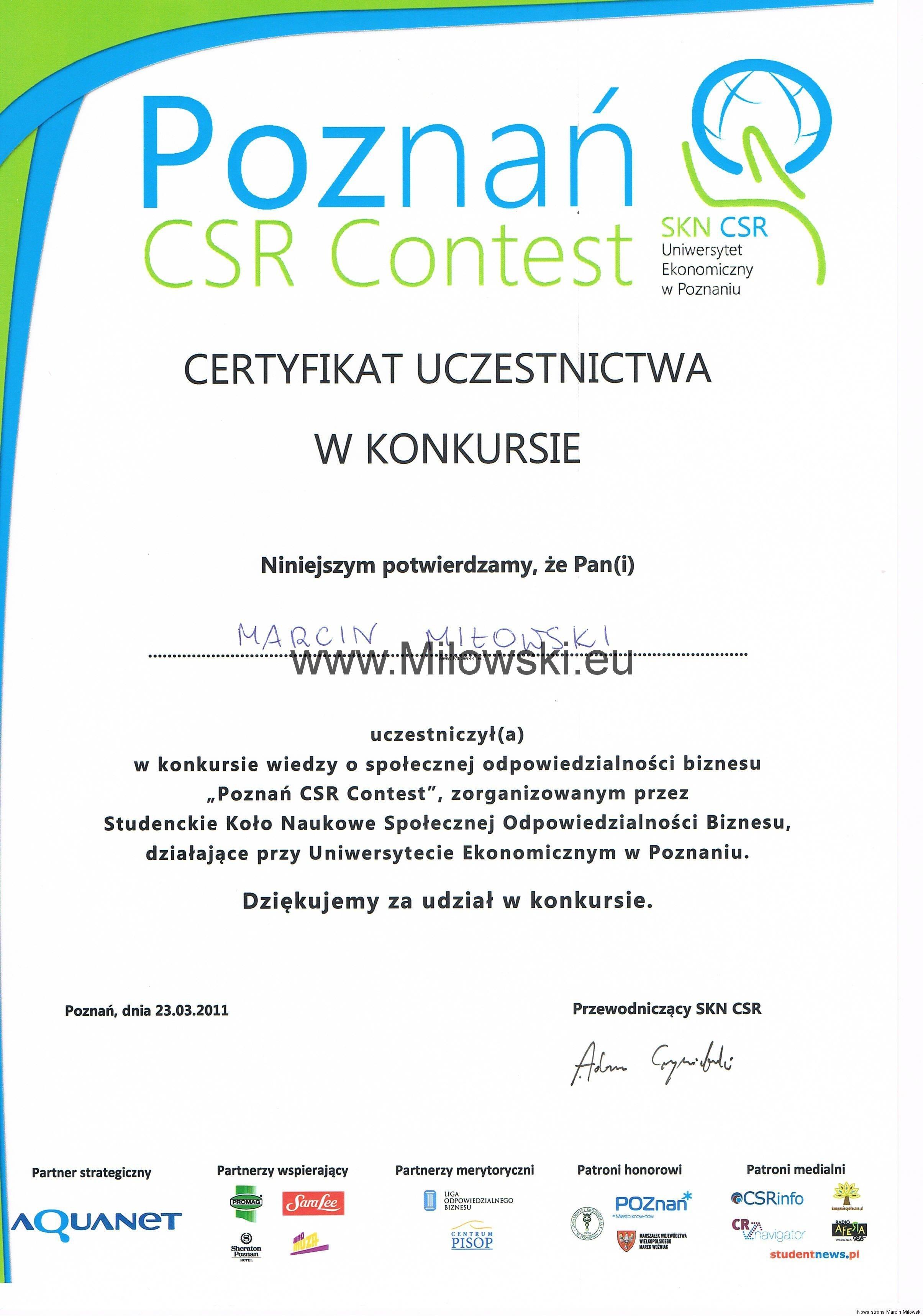 ccf20130112_00012