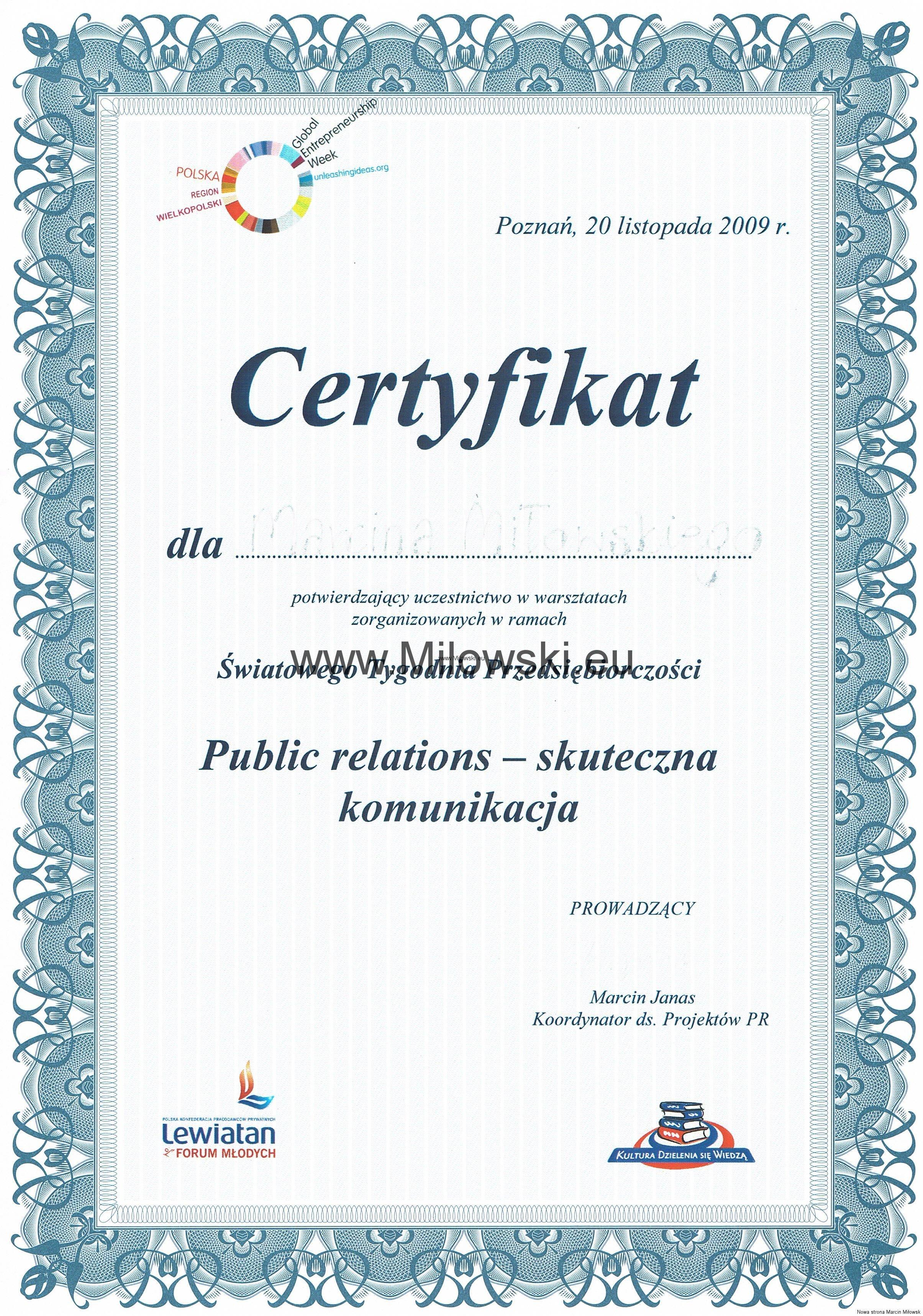 ccf20130112_00002