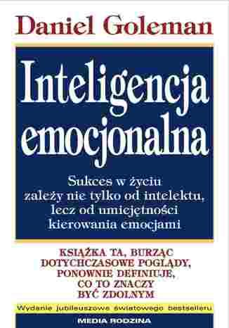Inteligencja Emocjonalna Goleman