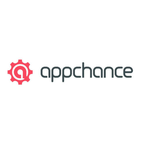 B2B – Software House – Appchance