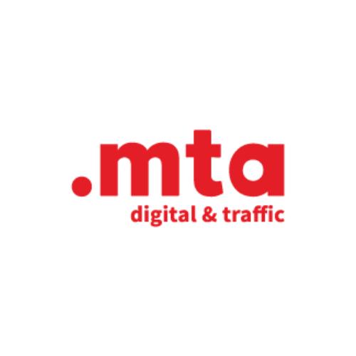 B2B – Agencja SEO & PPC – MTA Digital