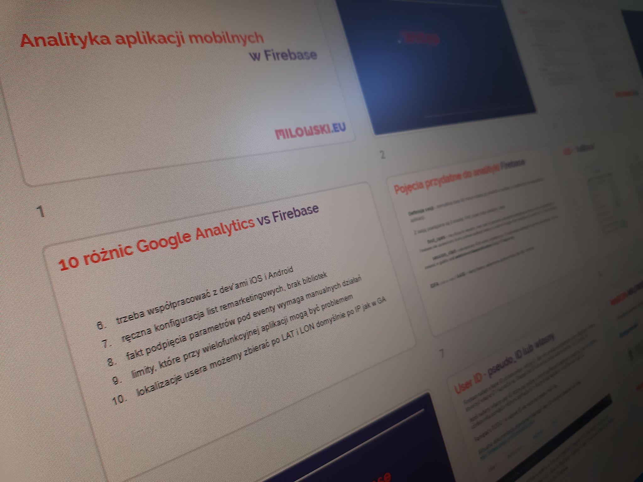 firebase-prezentacja-analityka-dla-marketerów
