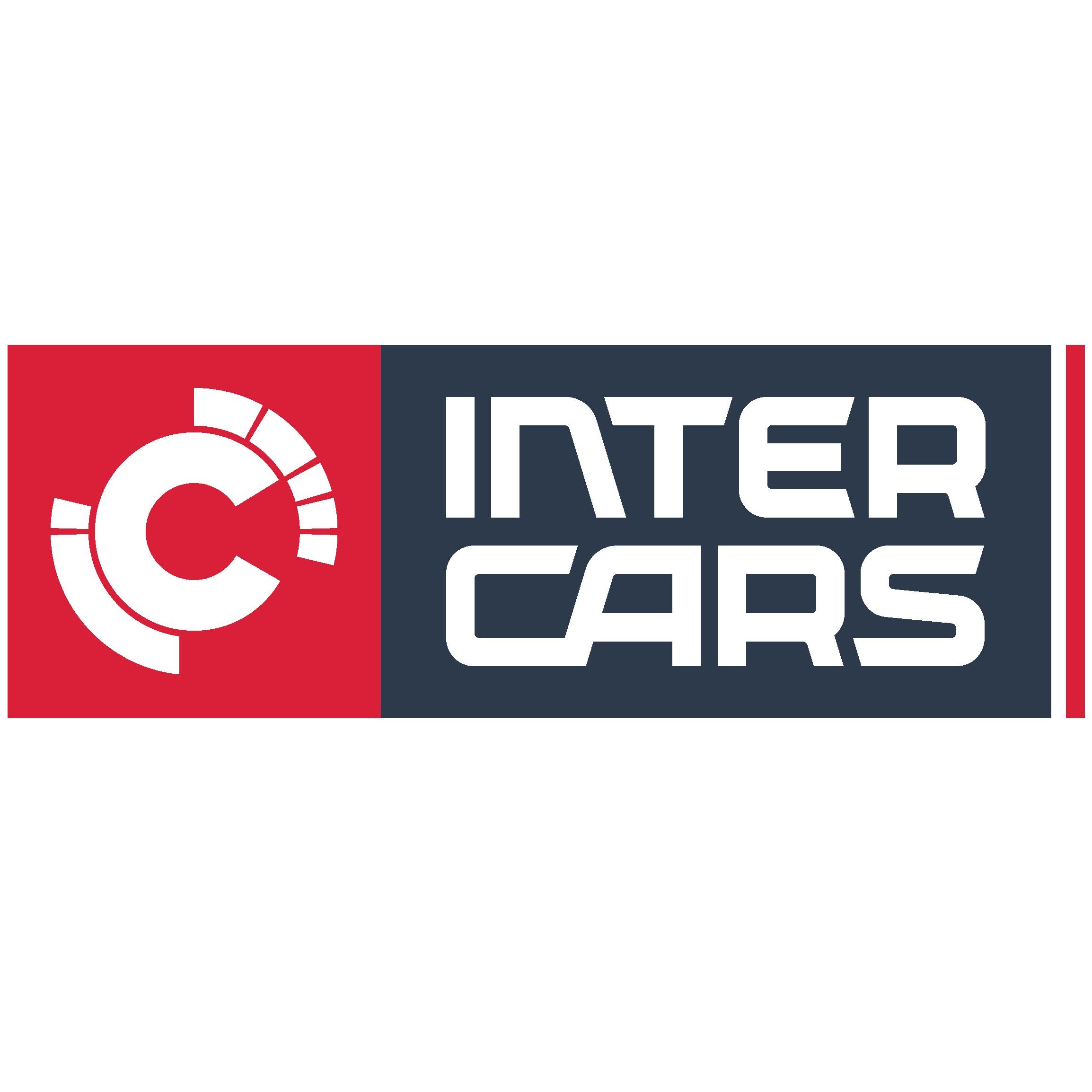 Konsultacje z wdrożeniem Firebase – aplikacja InterCars
