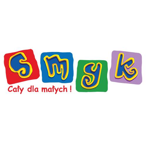 SMYK – szkolenie Firebase dla marketerów i analityków