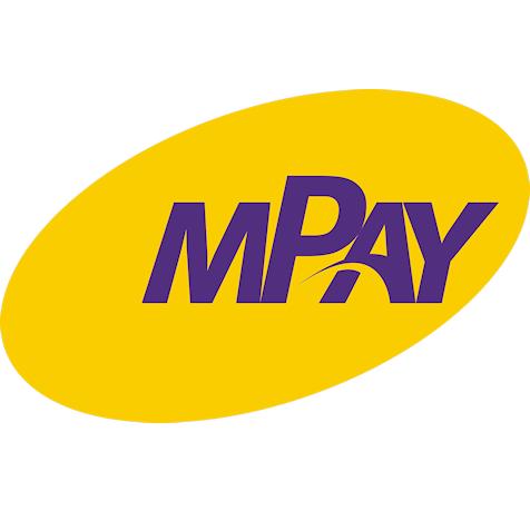 Konsultacje Firebase dla mPay – płatności mobilne